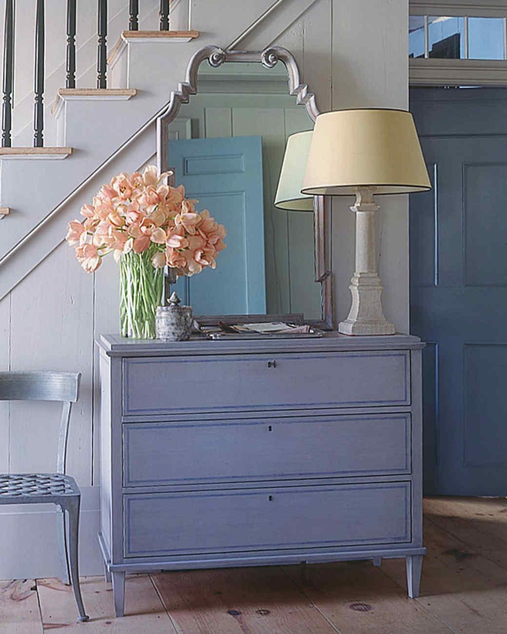 Diy Furniture Polish Martha Stewart