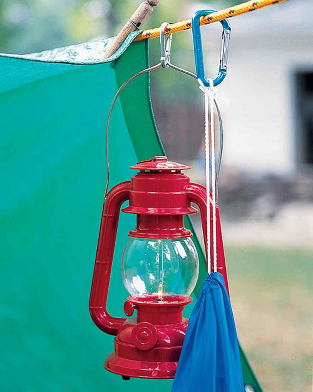 mslkids0603_lantern.jpg