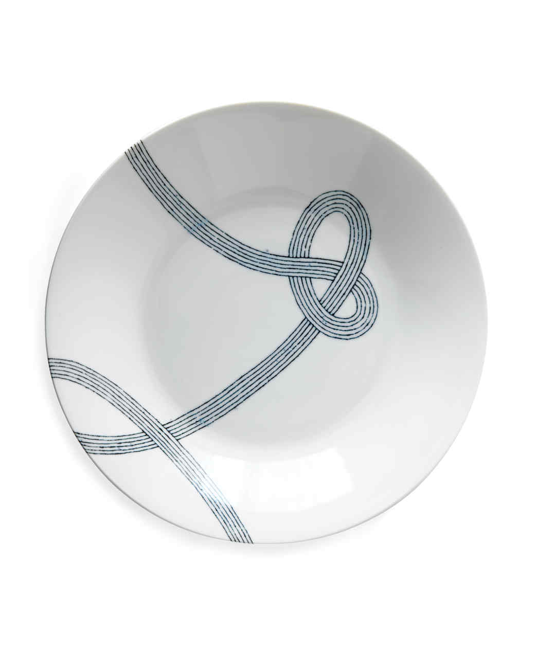 plates-02-mld108682.jpg