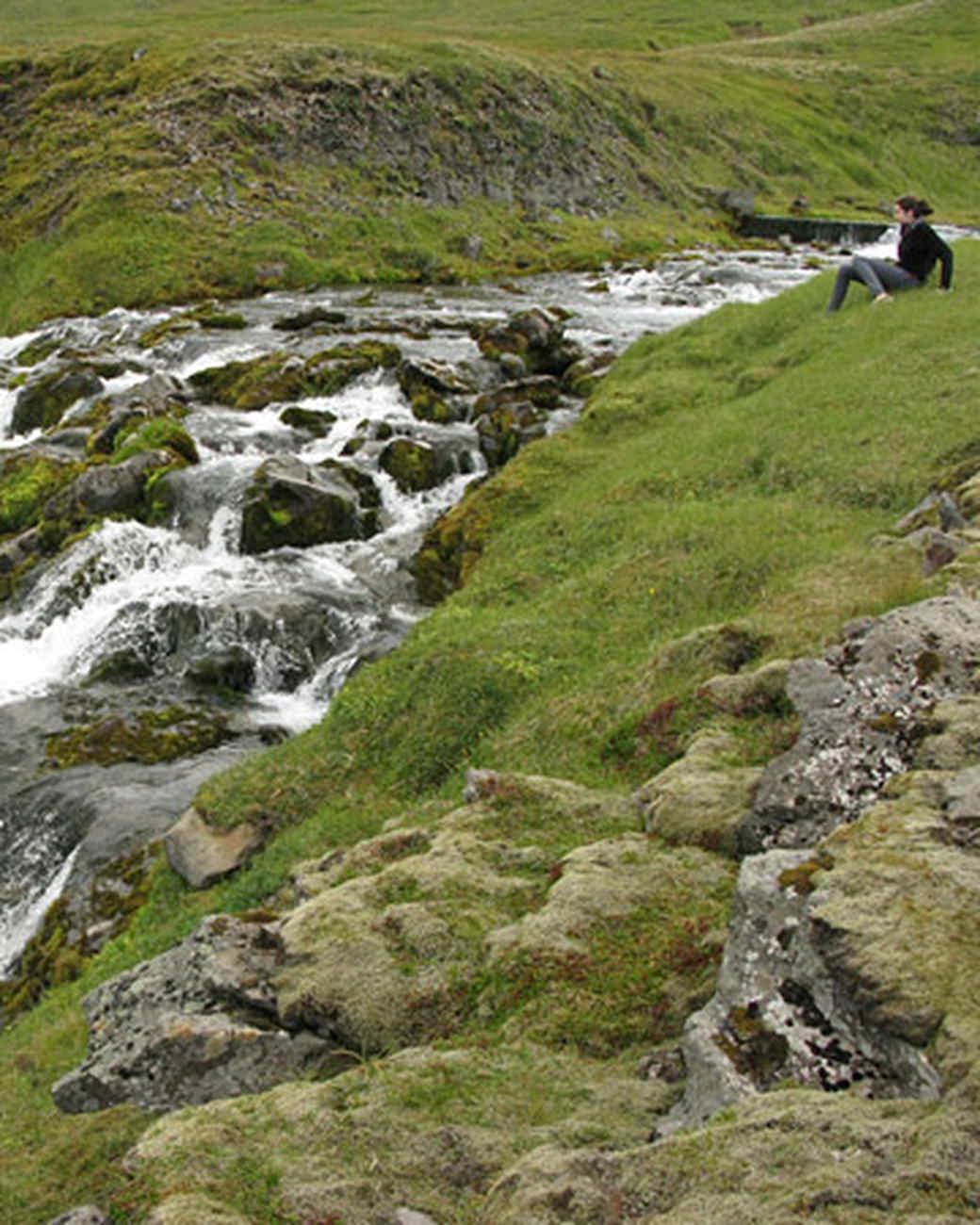 r_gael_iceland08_20.jpg