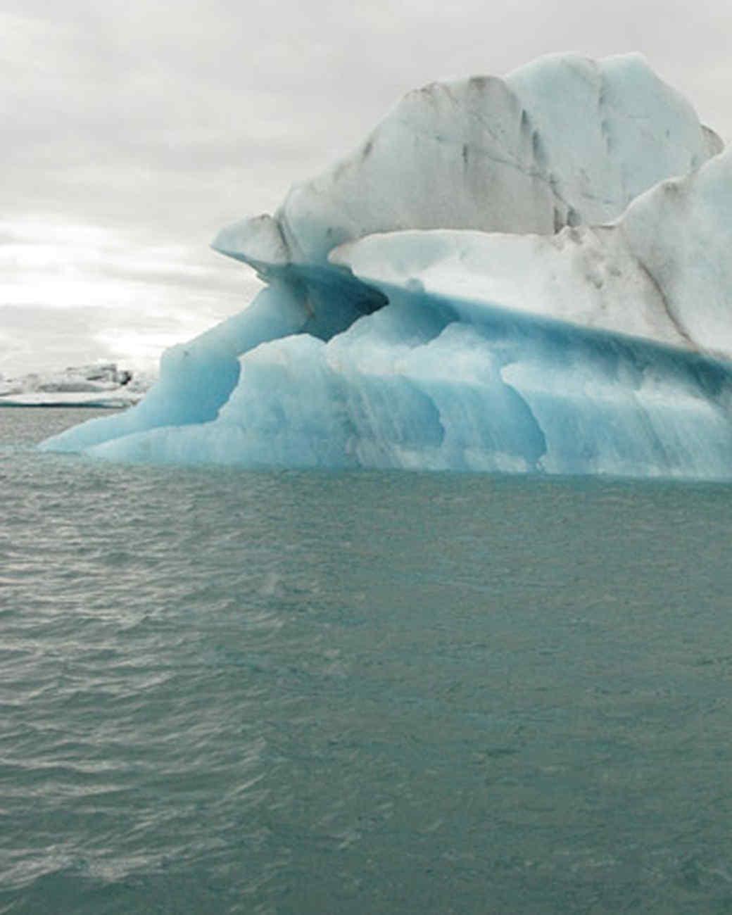 r_gael_iceland08_25.jpg