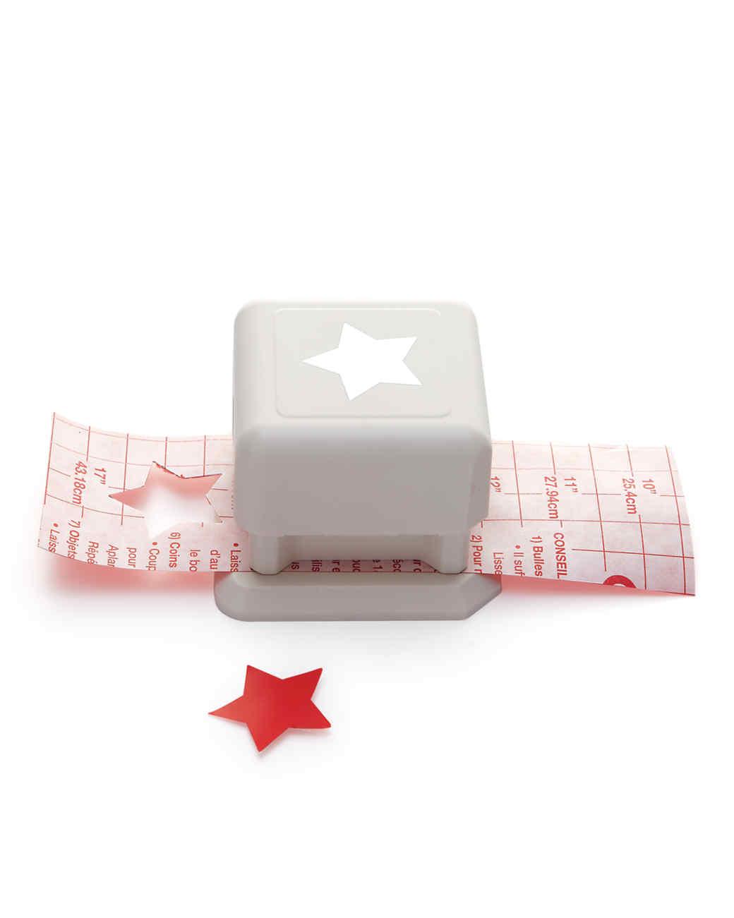 stamp-001-mld109144.jpg