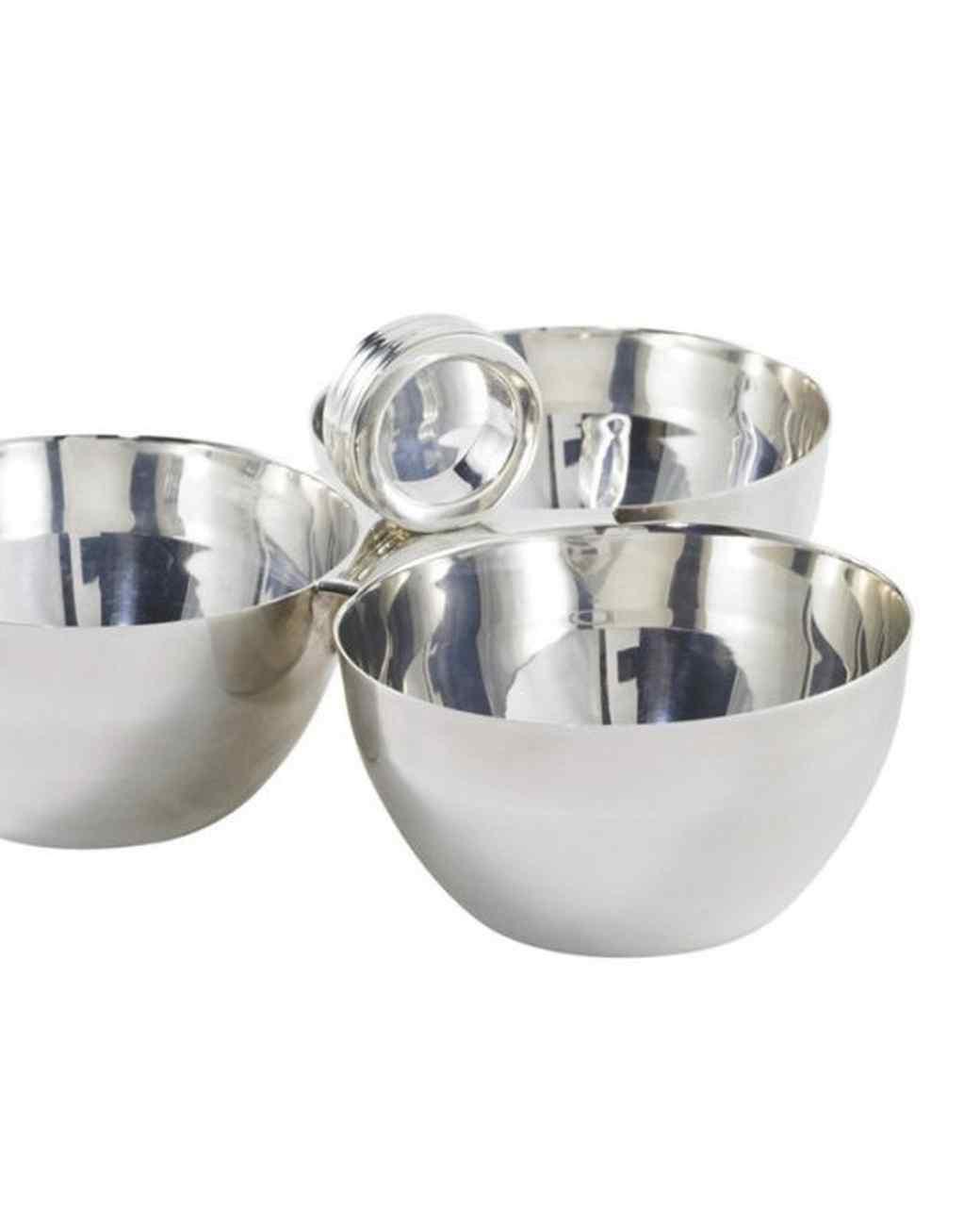 three-nut bowl