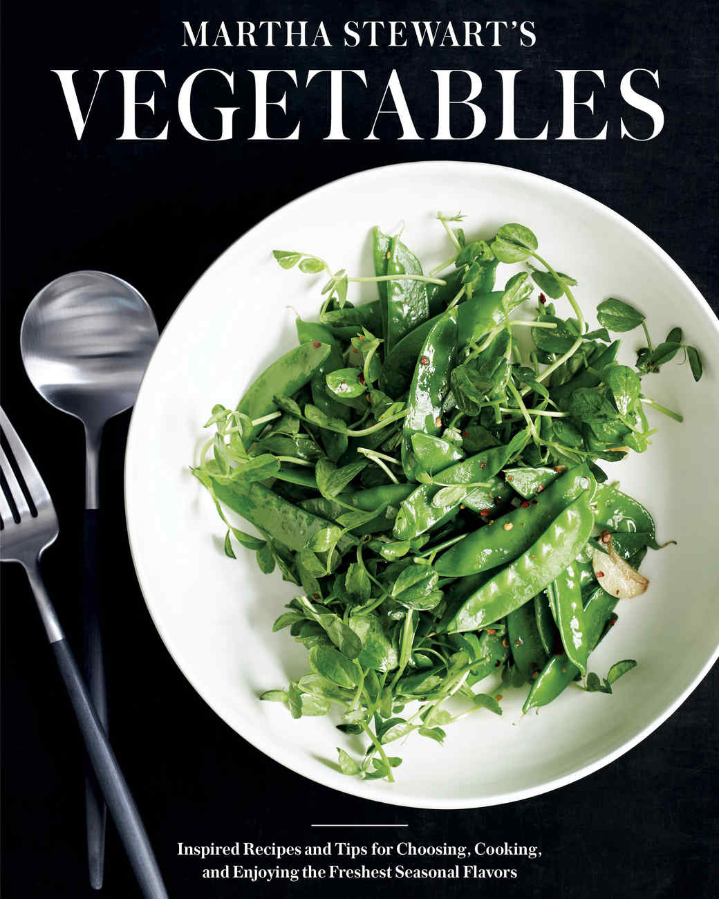 Trying to eat more veggies dont miss the sneak peek of our new trying to eat more veggies dont miss the sneak peek of our new cookbook martha stewarts vegetables martha stewart forumfinder Images