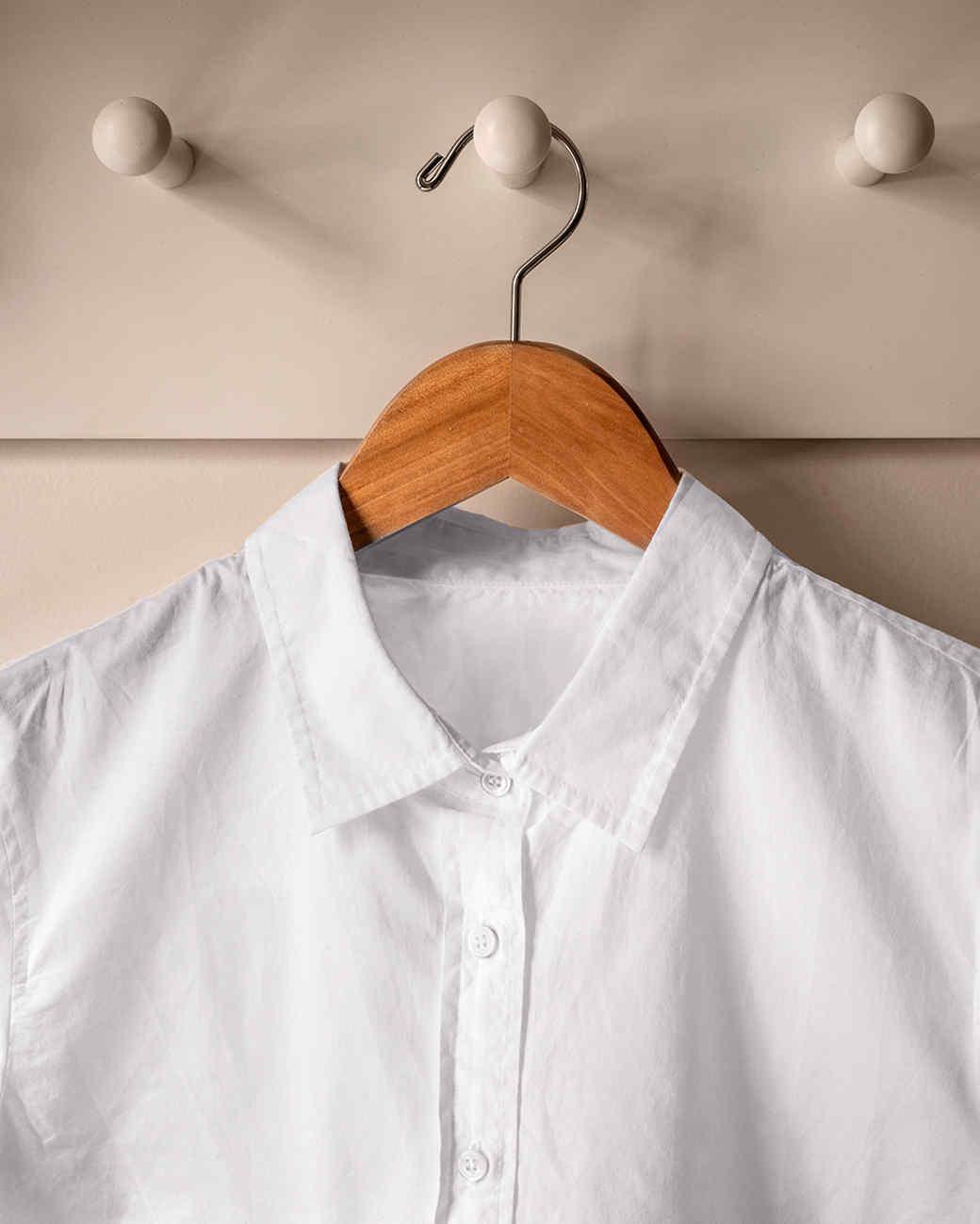 white-shirt-d110733.jpg