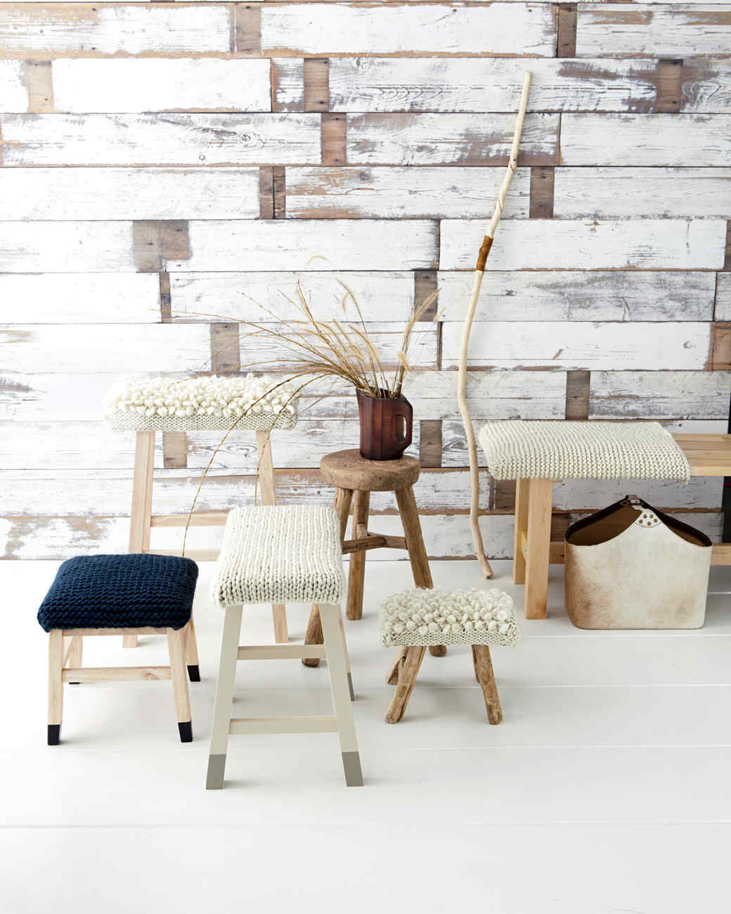 wool-stool-md107386.jpg