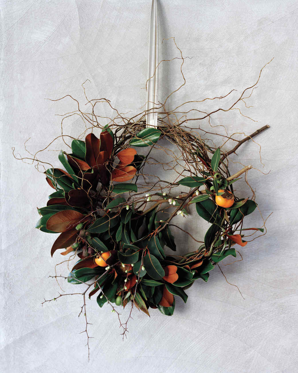 wreaths-9a-ma108485.jpg