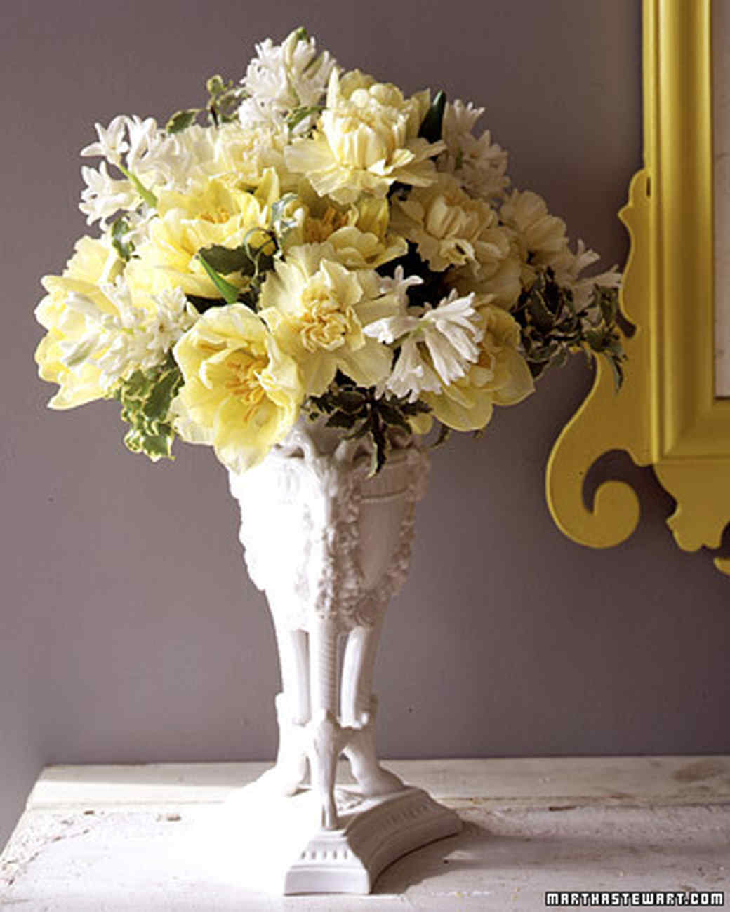 yellow_arrange_0400.jpg
