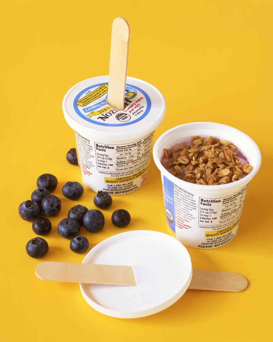 yogurt_stick_0825_l.jpg