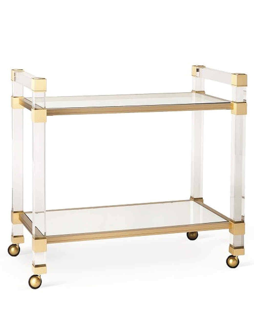 10-harrison-bar-cart.jpg