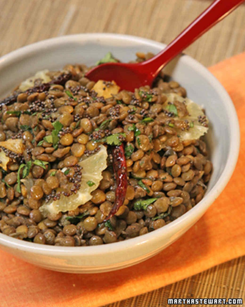1108_recipe_lentils.jpg