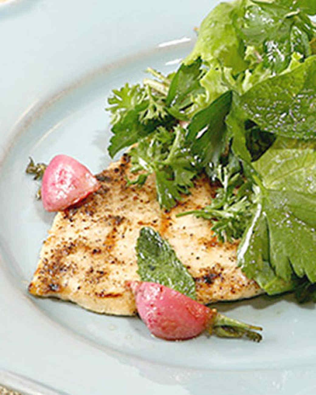 1173_recipe_chicken.jpg