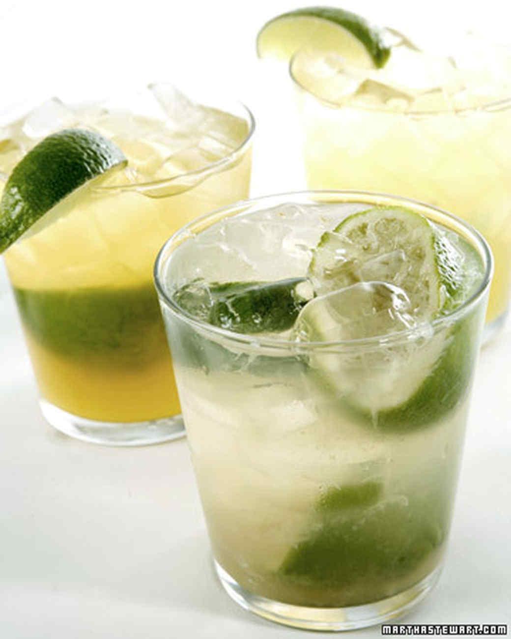 2083_recipe_cocktail