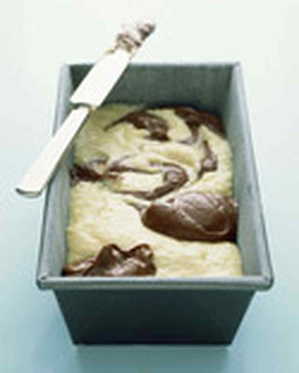2097_recipe_marblecake