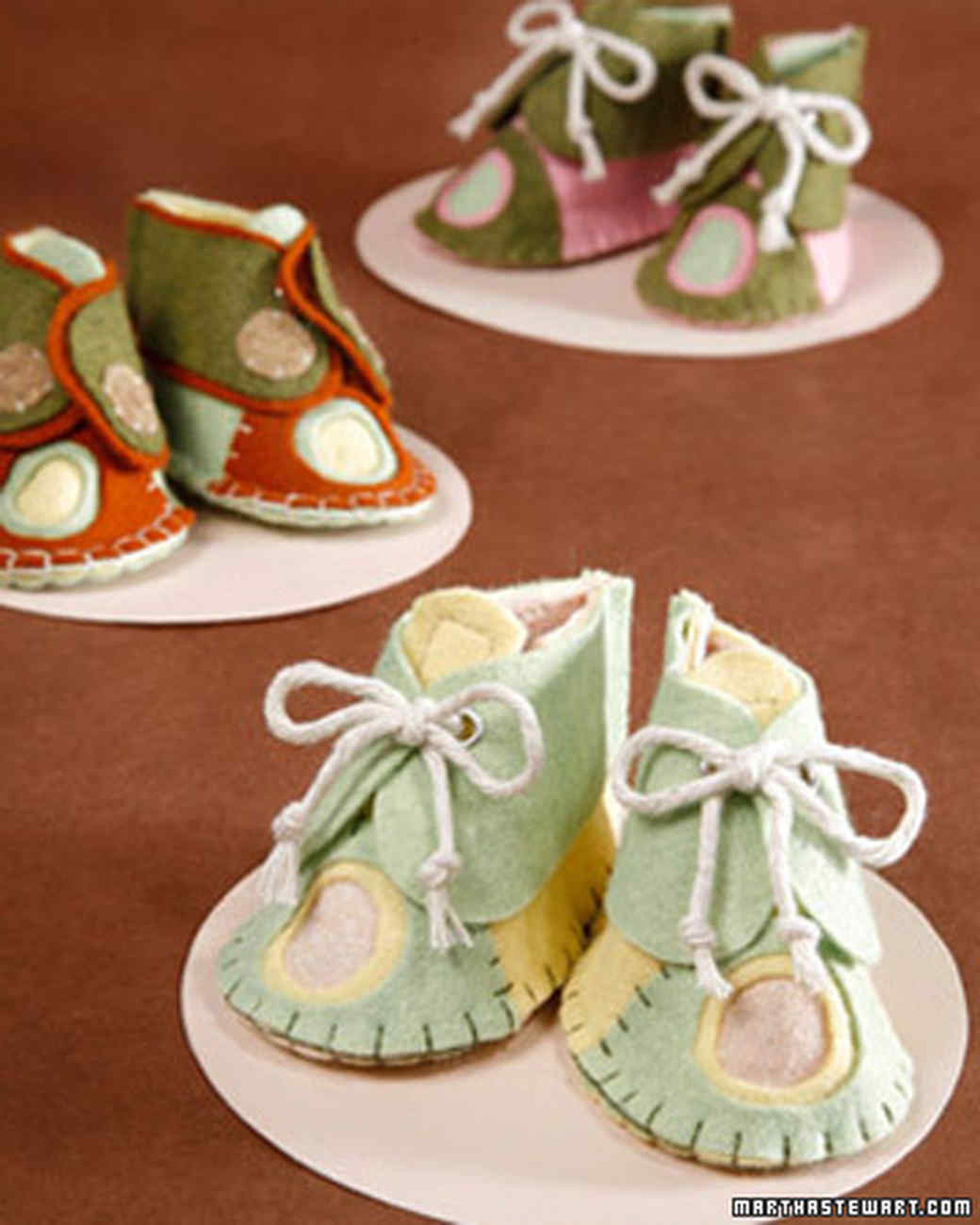2106_craft_babyshoes