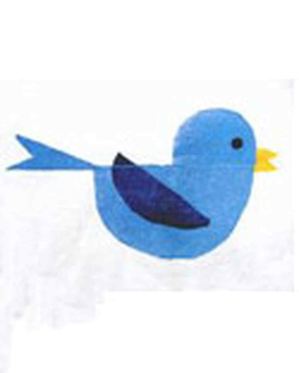 3016_092707_bluebird.jpg