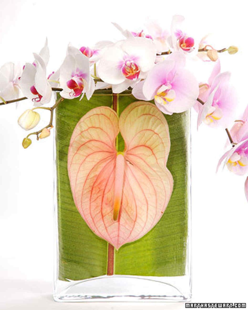 Leaf decorated vase video martha stewart leaf decorated vase reviewsmspy