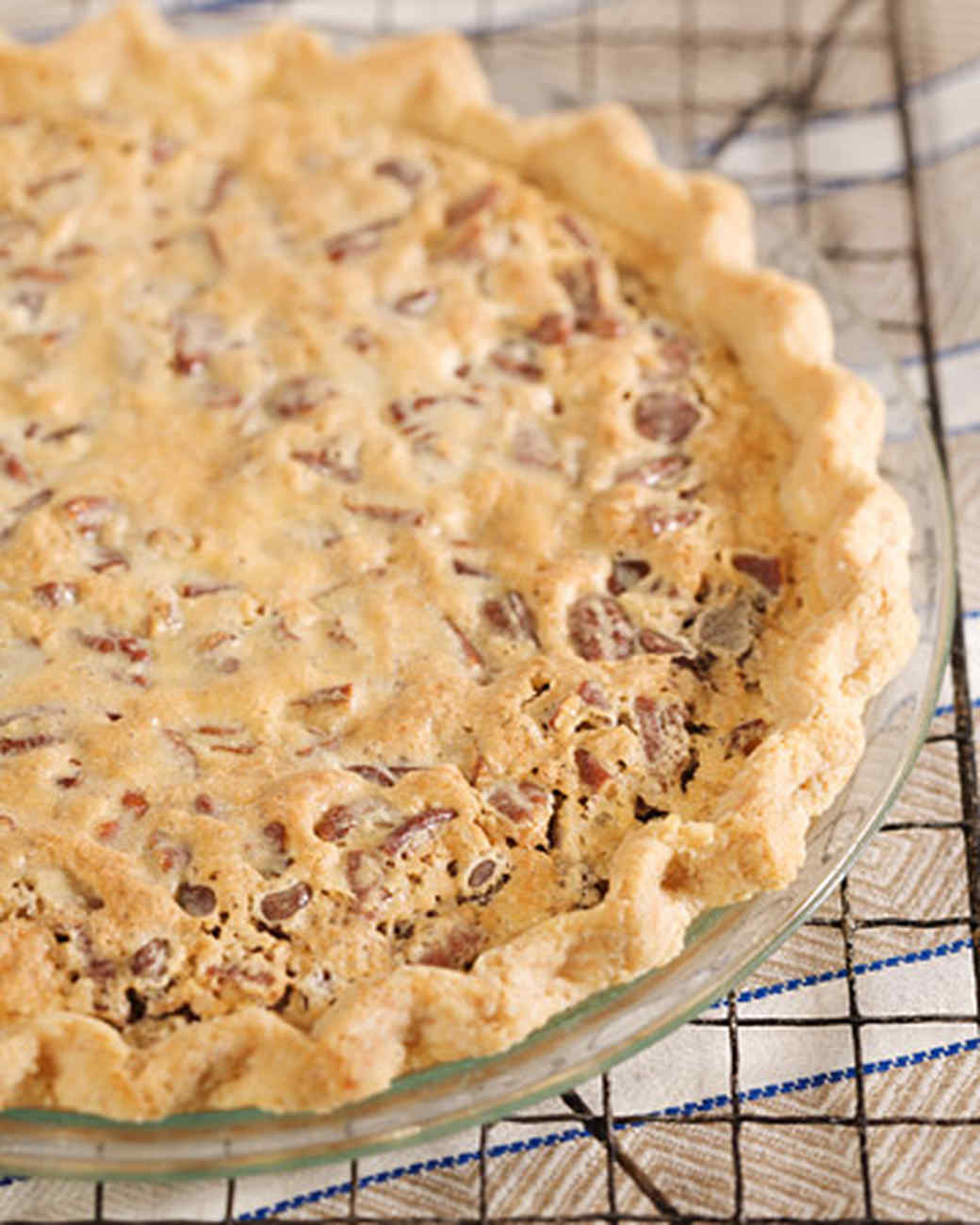 Our best kentucky derby inspired recipes for the big race martha our best kentucky derby inspired recipes for the big race martha stewart forumfinder Image collections