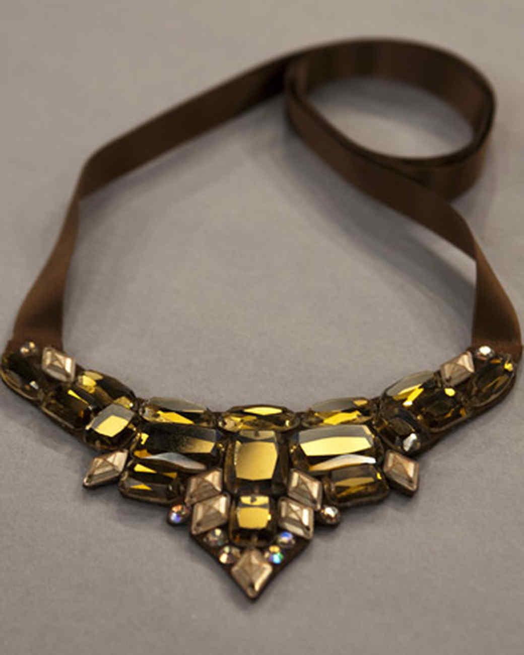 Original jewelry handmade: bracelets of ribbons 15