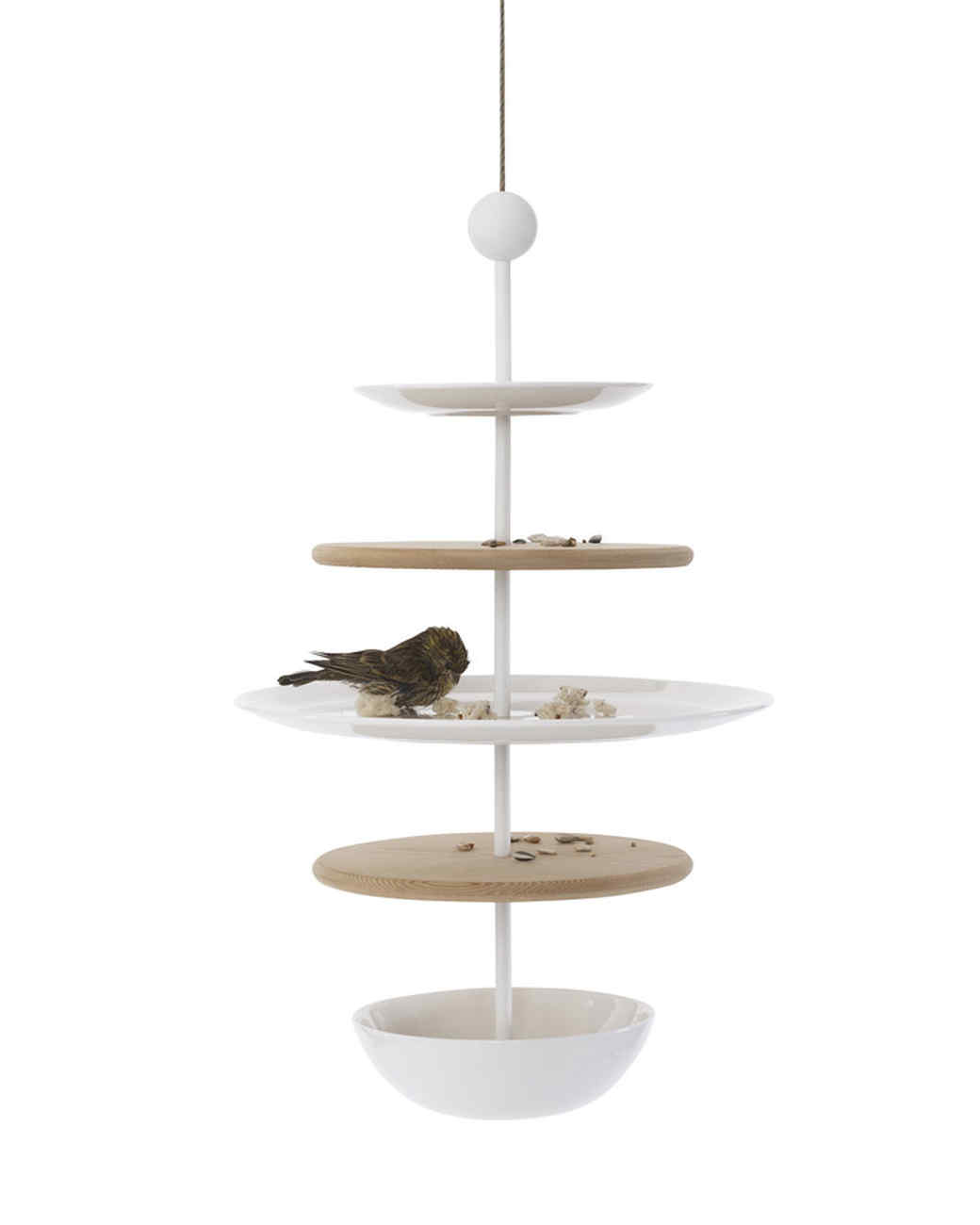 a-plus-r-bird-feeder.jpg