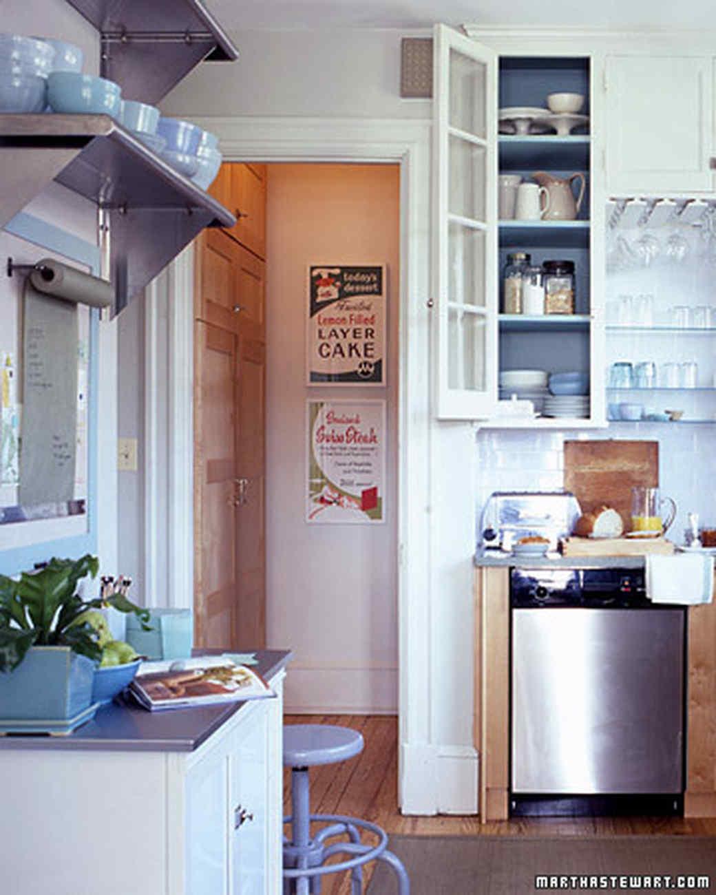 a100833_1004_kitchen.jpg