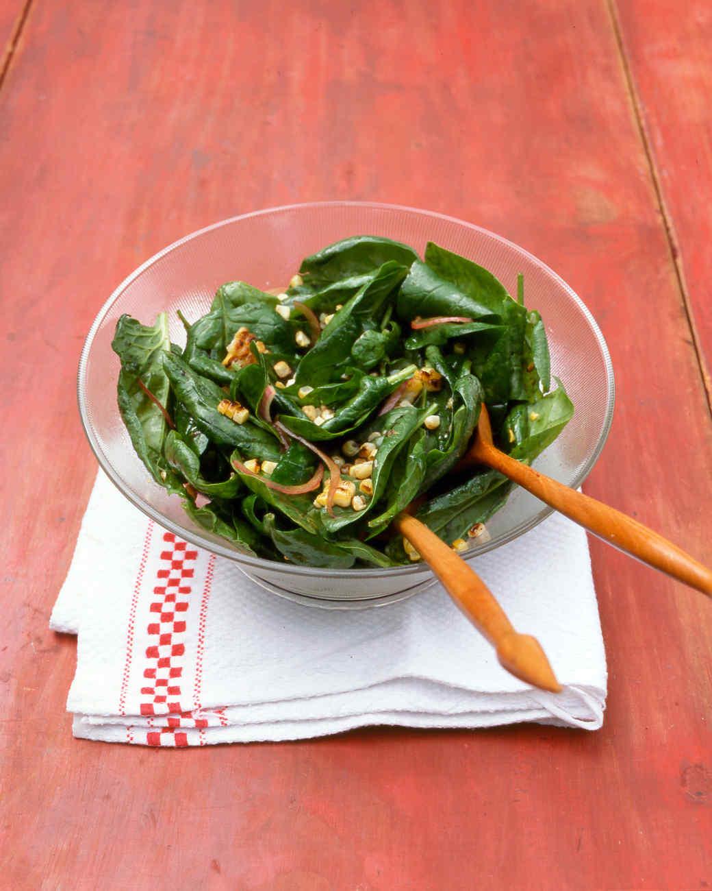 a101126_spinachsalad.jpg