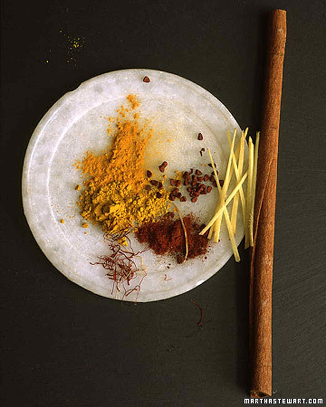ba101605_1005_spices.jpg