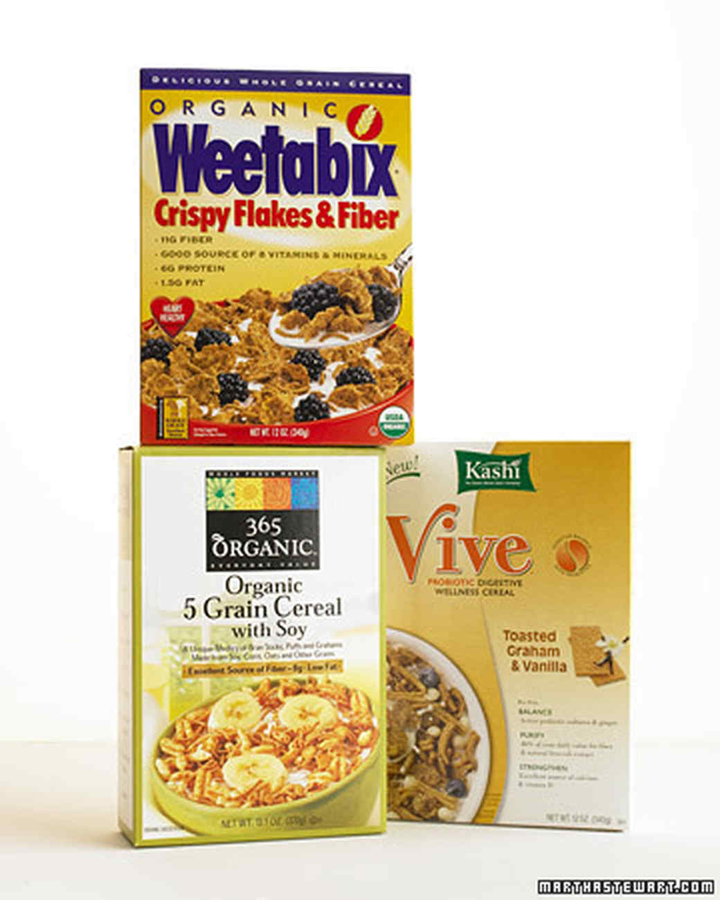 ba103265_1007_cereal.jpg