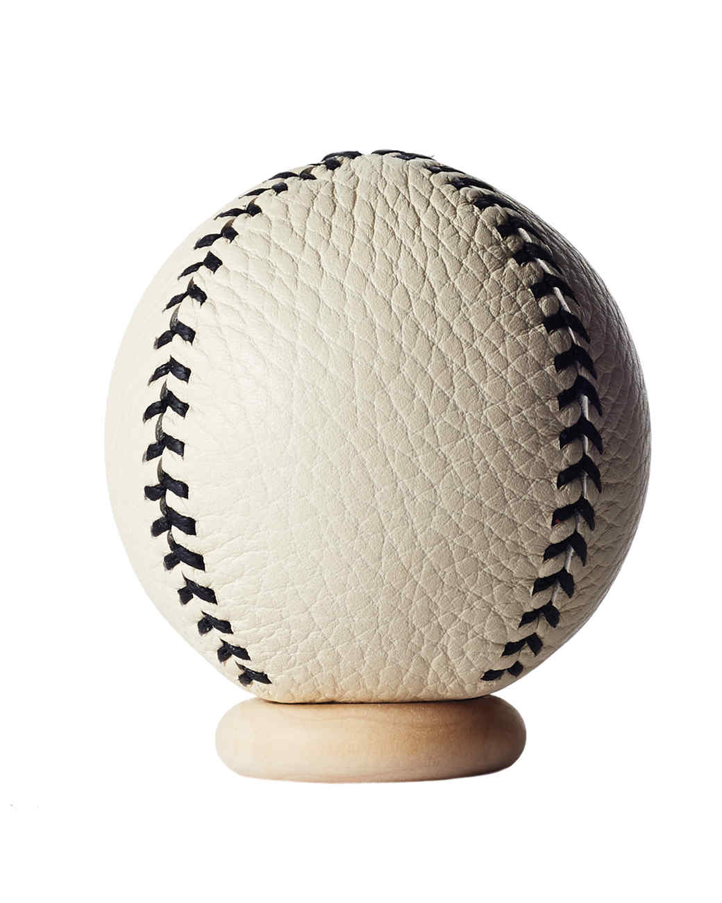 baseball-218-d111535.jpg