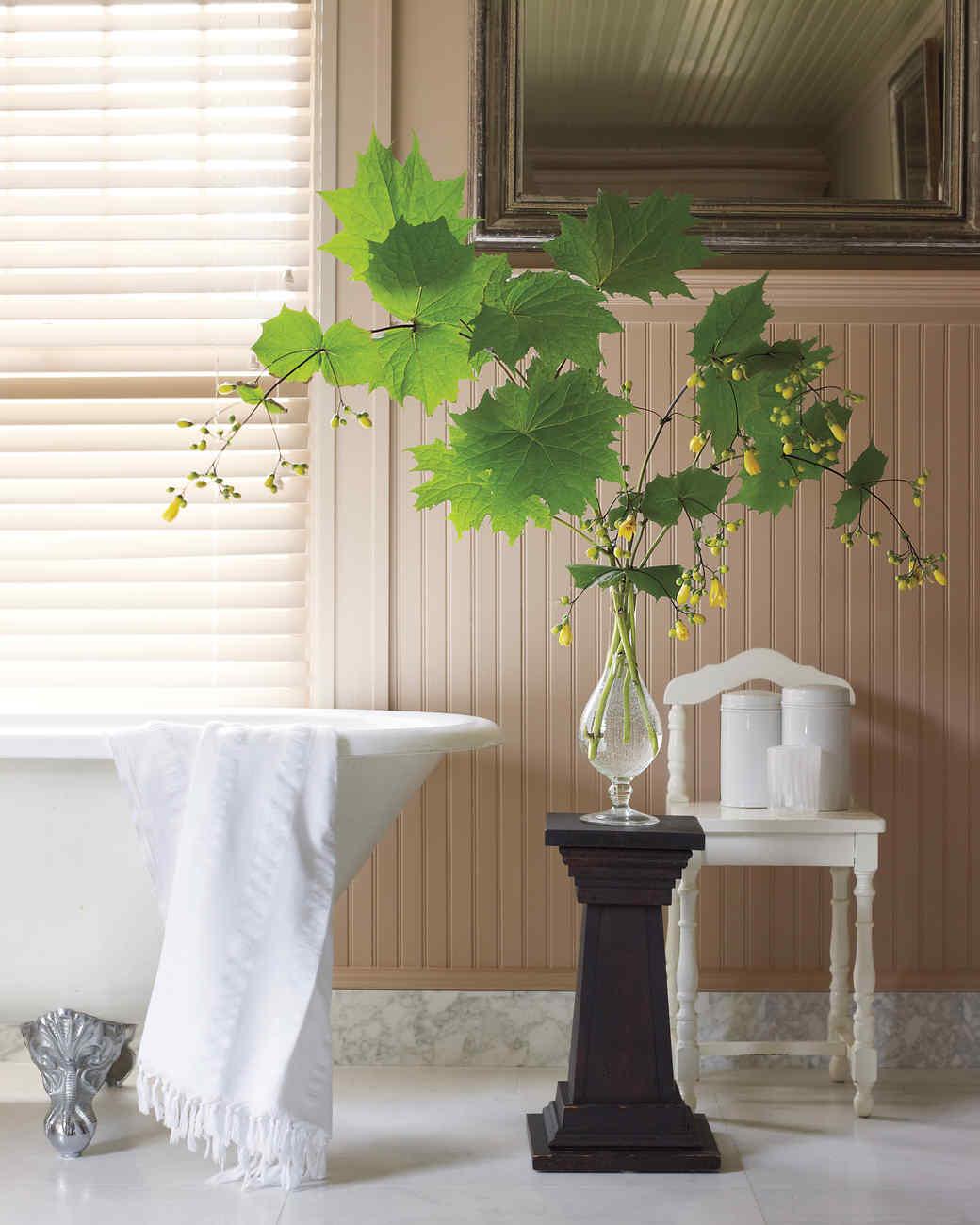 bathtub-019-md109350.jpg