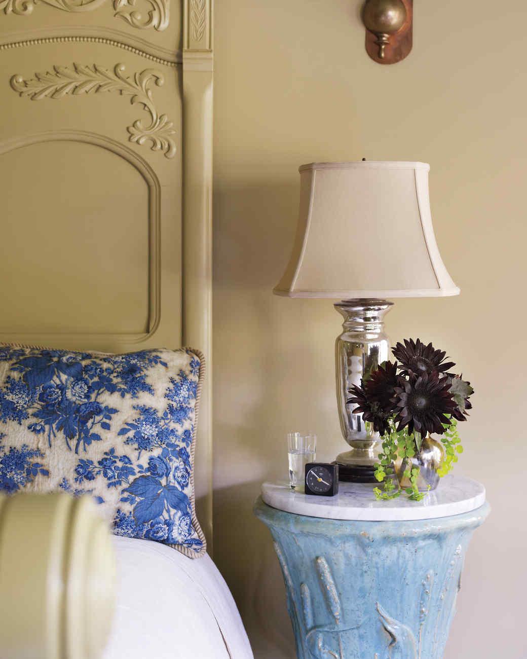 bedroom-009-md109350.jpg