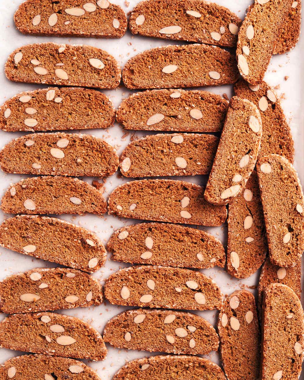 biscotti-005-d111788.jpg