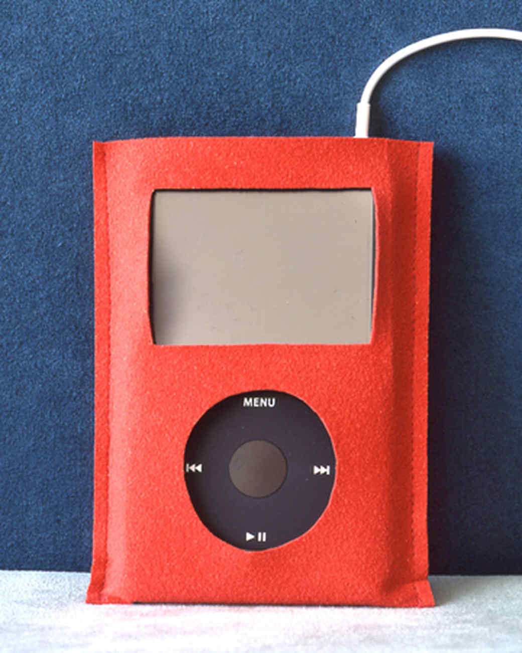 Recycled Crafts Martha Stewart Diy Electronic Projects Simple