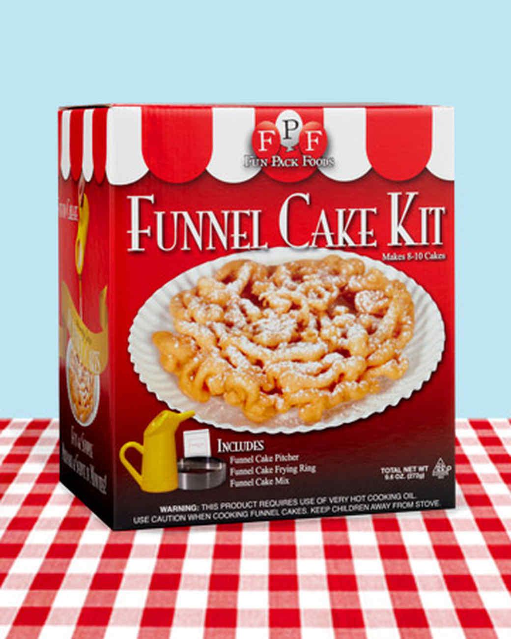 cpwm_funnelcakeKit_6.jpg