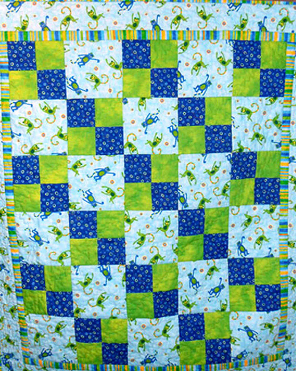 downy_finished_quilt.jpg