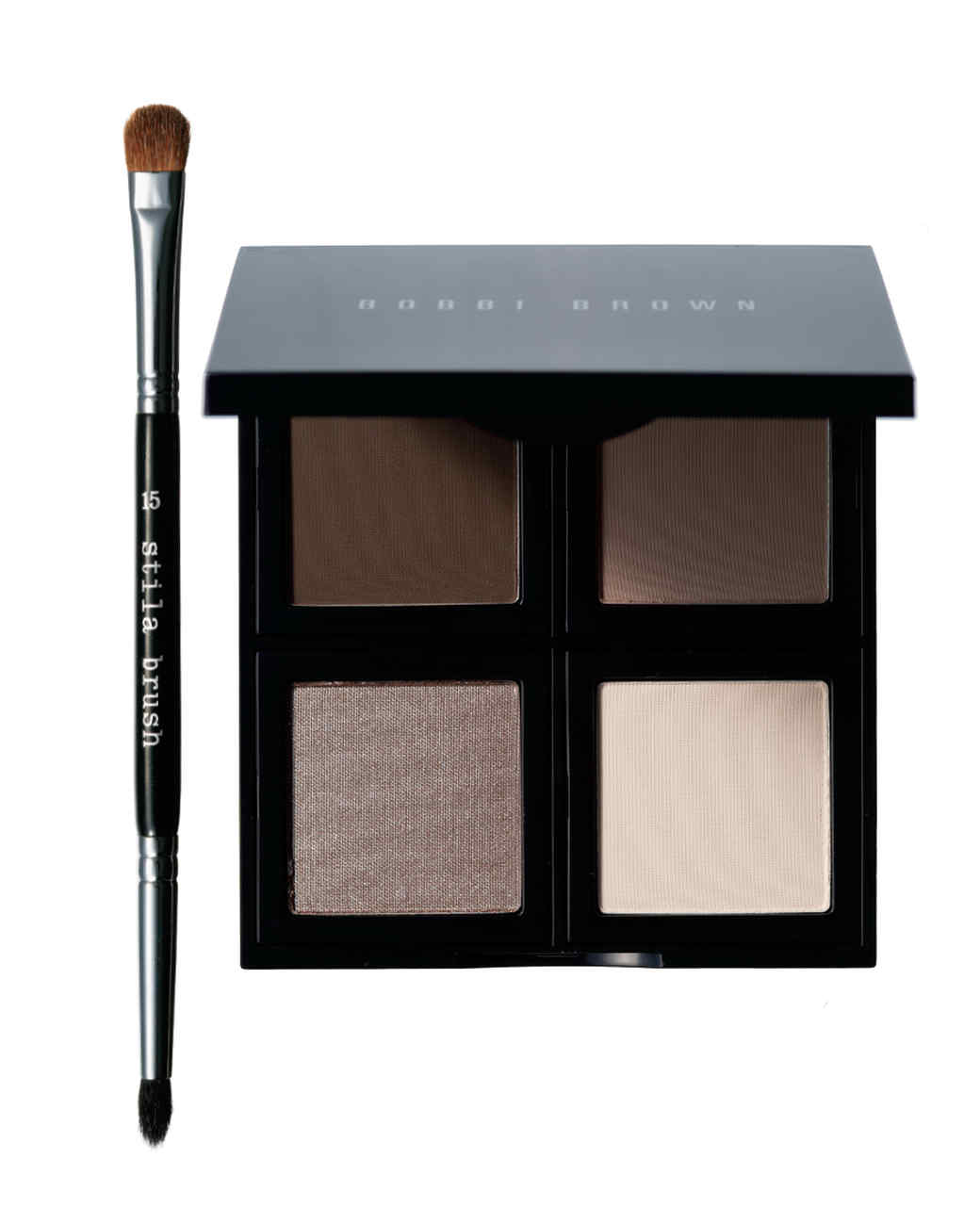 eye-shadow-mld109568.jpg