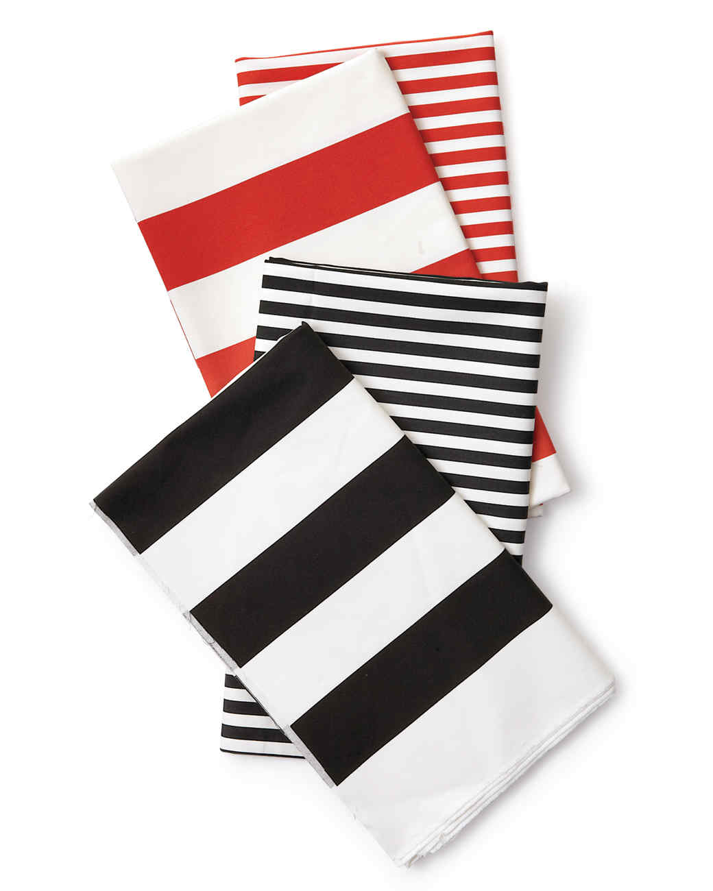 fabric-007-mld109144.jpg