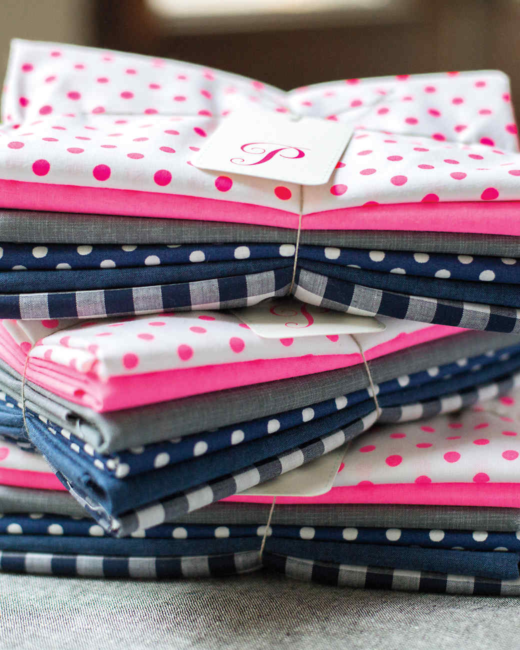 fabricstack-md110821.jpg