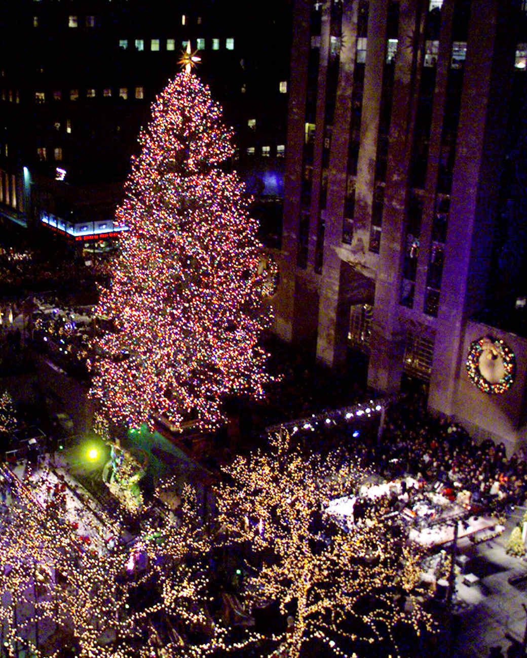 rockefeller-tree-1999-nydaily-getty