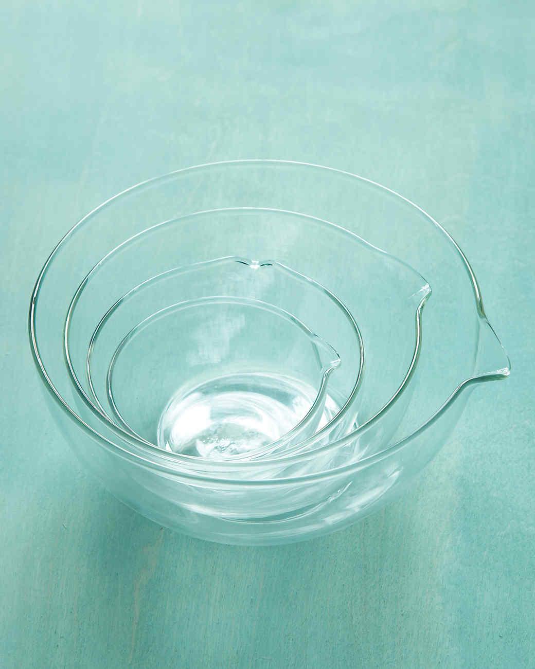 glass-bowls-md108967.jpg