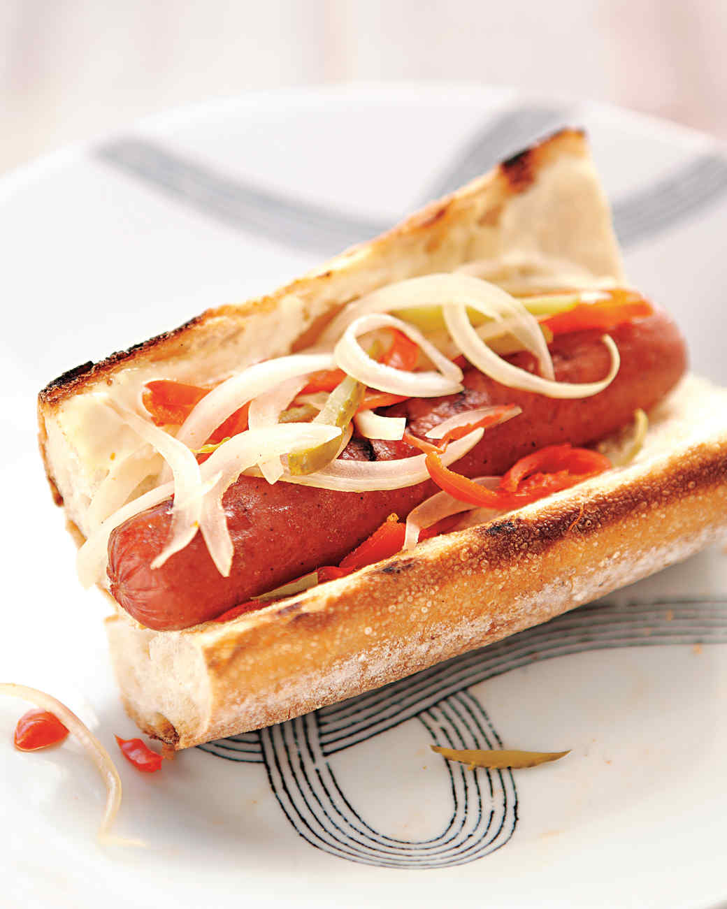 hotdog-324-mld108675.jpg