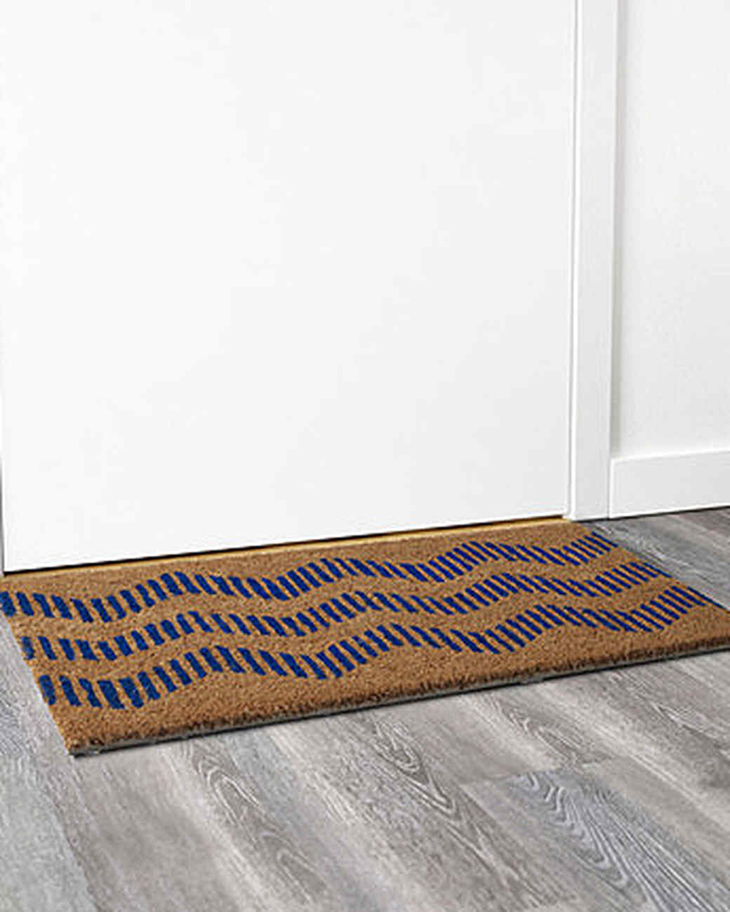 ikea-striped-doormat.jpg