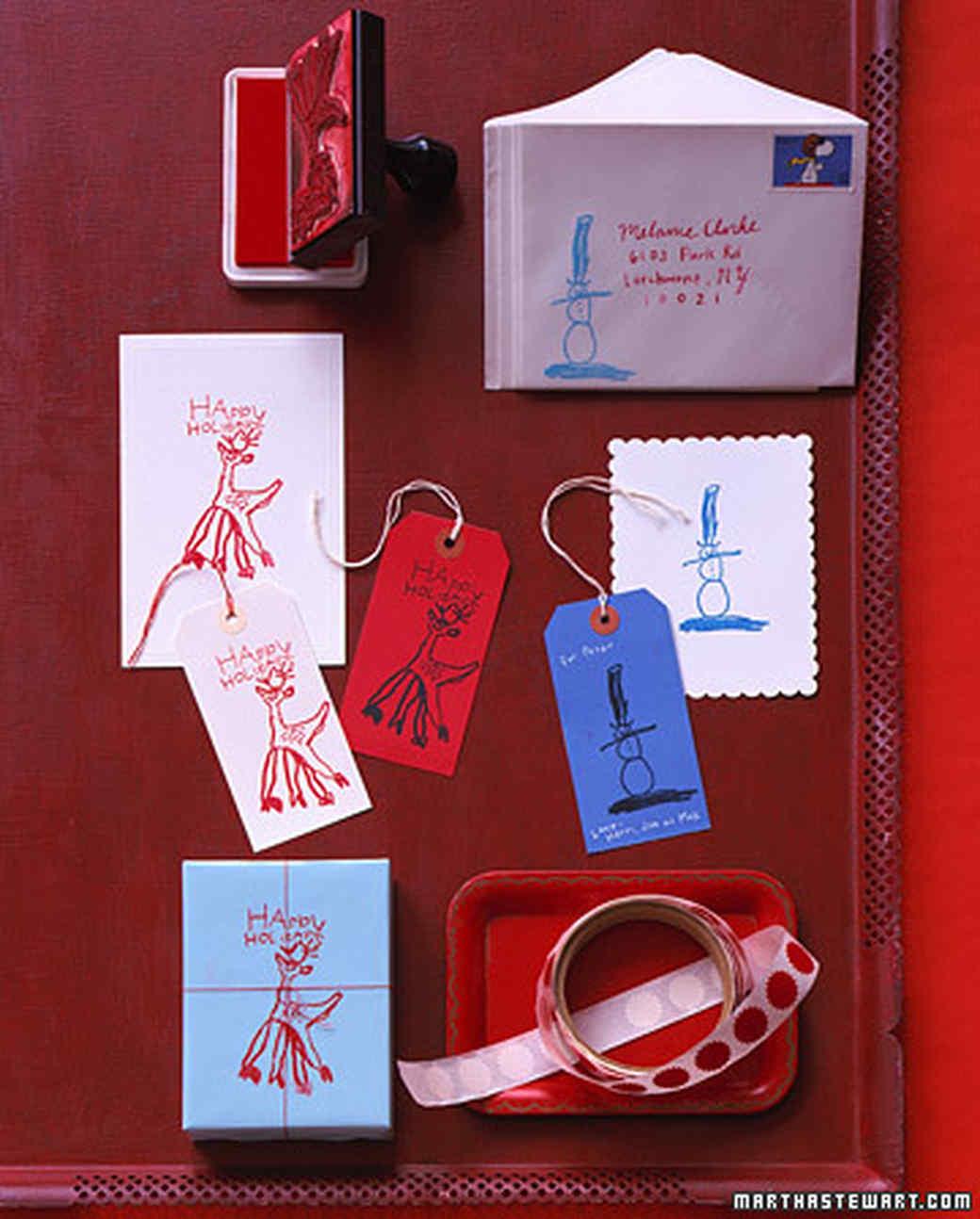 ka98935_hol01_stamps.jpg