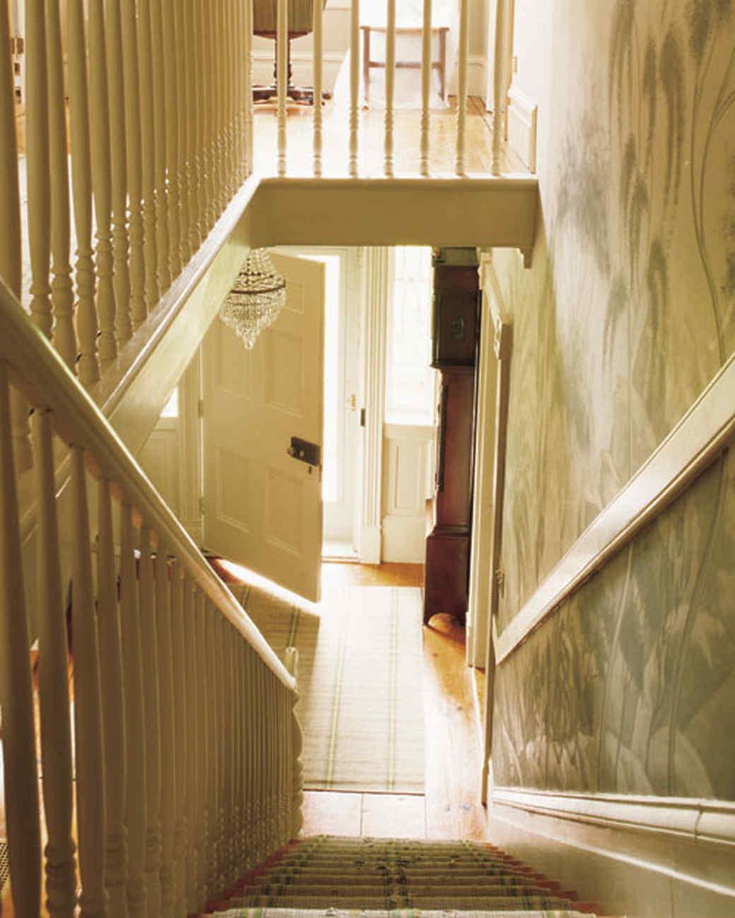 la103231_1007_stairs.jpg