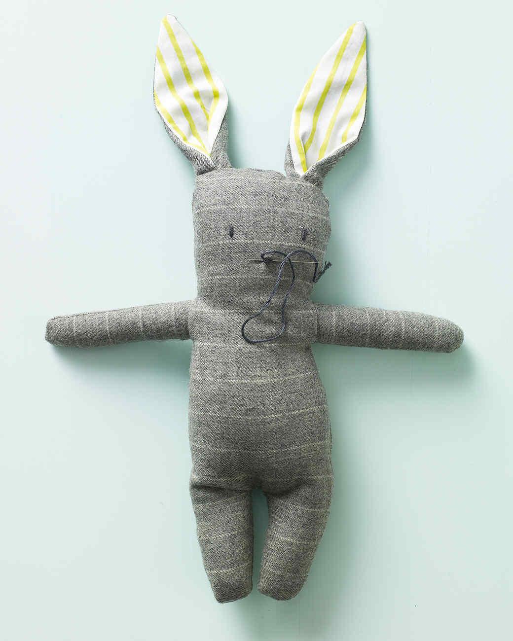 ld104737_0310_bunny4.jpg