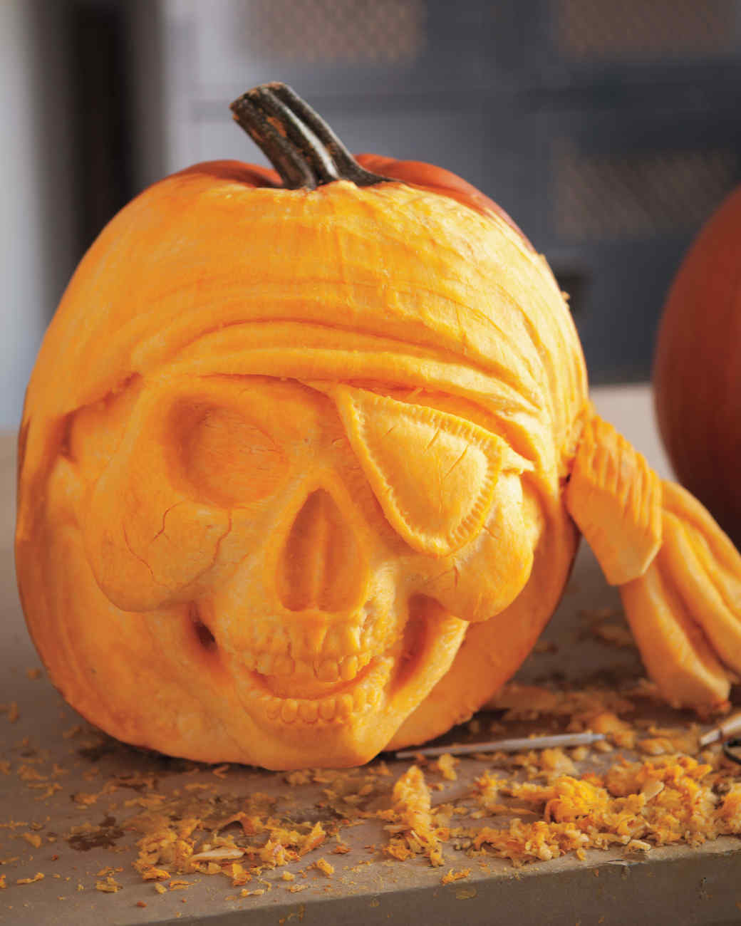 maniac-pumpkins-4909.jpg