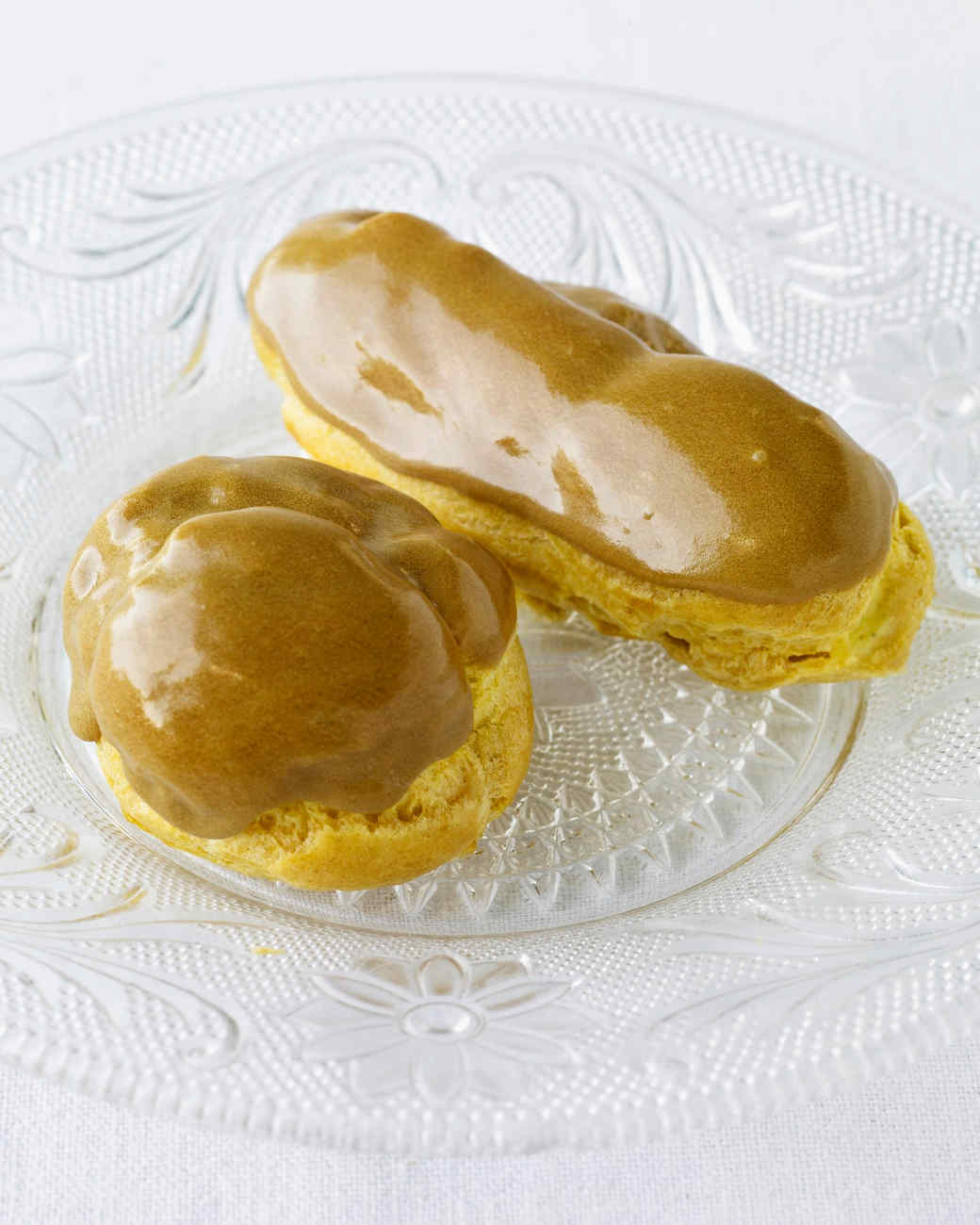Advanced Pastry Consumption: Kicked-Up Treats to Eat with ...