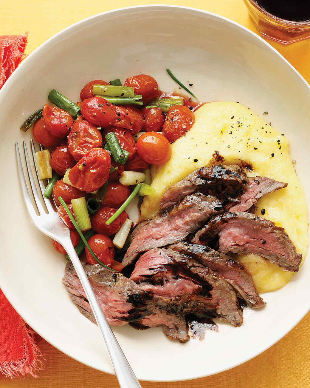 med103553_0308_steak.jpg