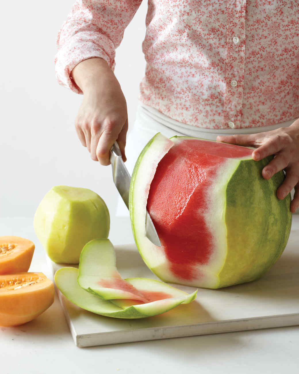 melons-0811mld107418.jpg