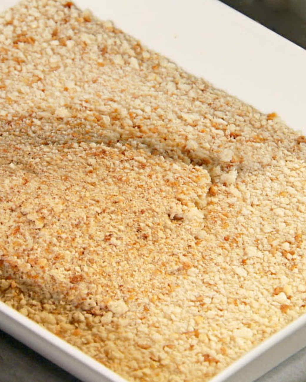 mh_1048_bread_crumbs.jpg